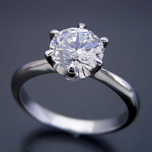 ゼクシィは婚約指輪や結婚指輪を購入する時に役立つのか?