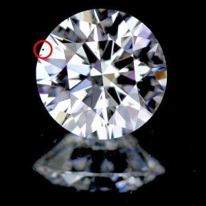 ダイヤモンドの見た目をアップさせる方法