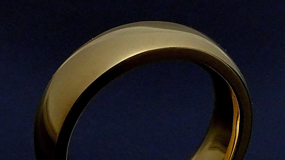純金の加工