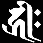 梵字のキリークはなぜ人気なのか?