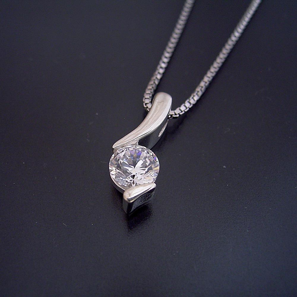 ダイヤモンド + プラチナという組み合わせが欲しい。