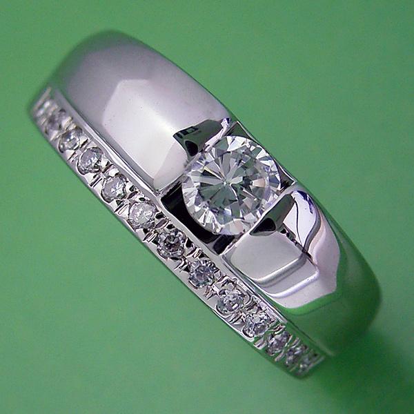 お得な指輪の買い方