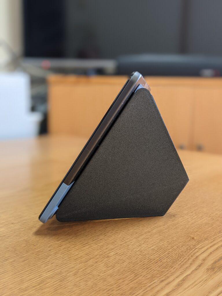 IdeaPad Duet Chromebook を購入したのでレビューします。