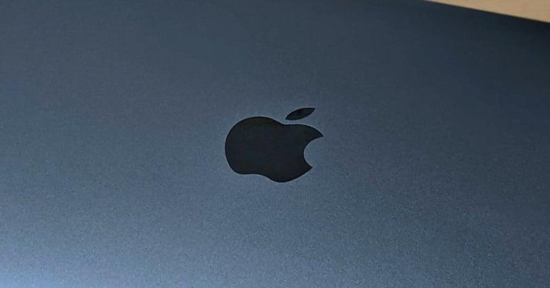 MacBookとiMacの不具合